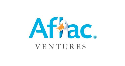 Aflac Ventures